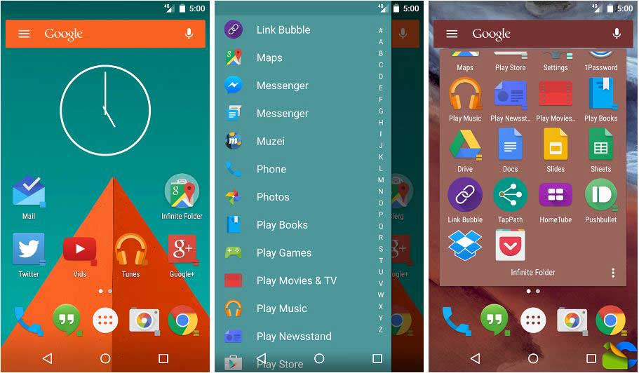 Action-Launcher-3-android-captain