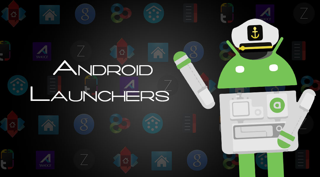 android-launchers-banner-android-captain