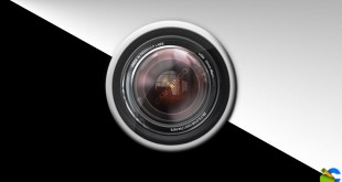 Cameringo camera app review by android captain