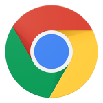 chrome Must Have Applications List By Android Captain