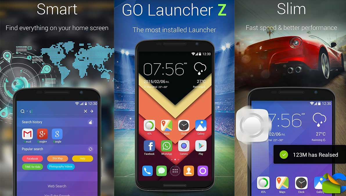 go-launcher-ex-android-captain