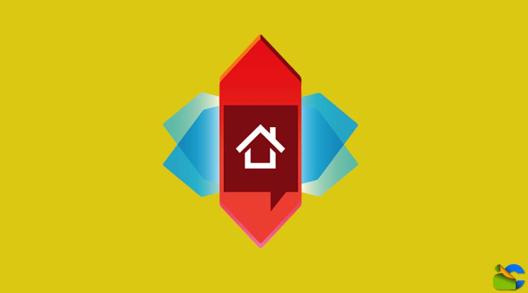 Photo of App Review: Nova Launcher