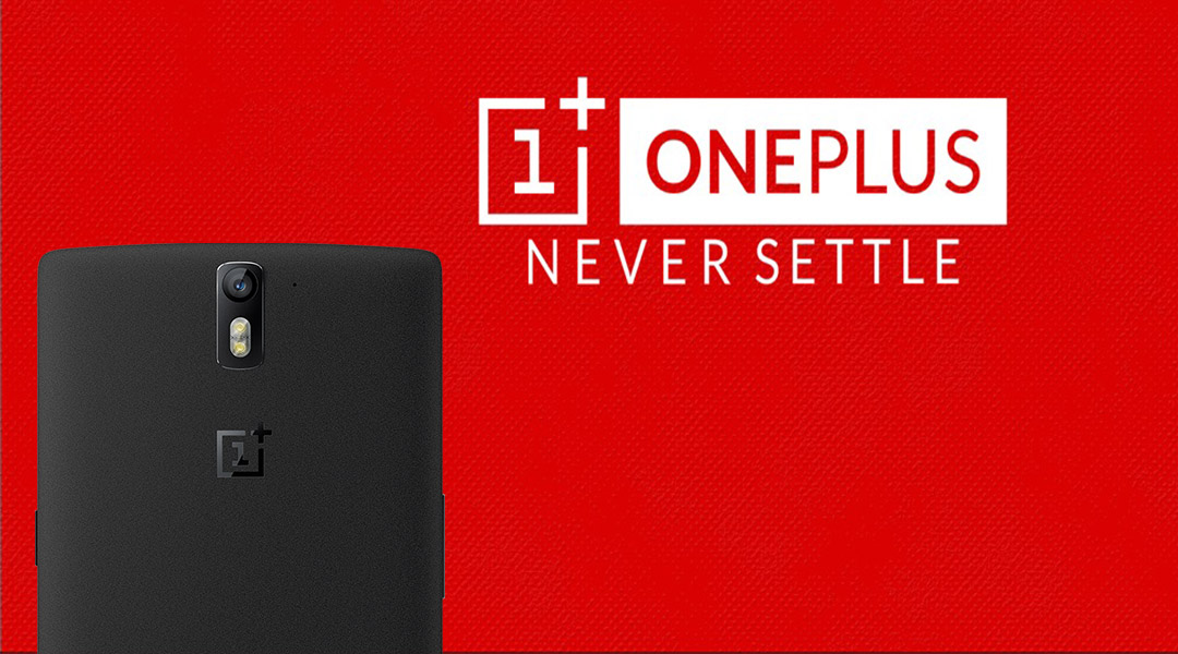 Photo of OnePlus One now available without invites in India.