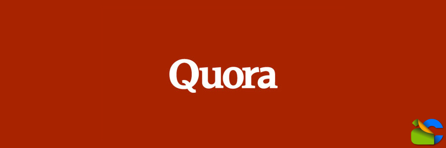 Quora android-captain