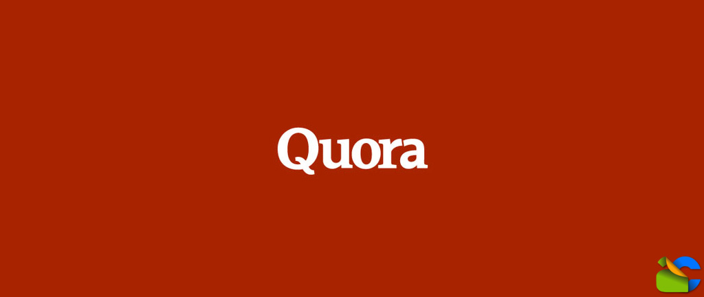 Photo of App Review: Quora