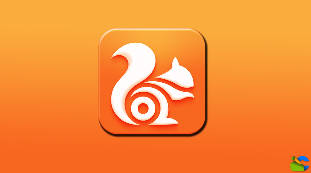 Photo of App Review: UC  Browser