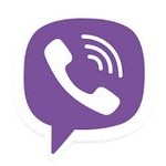 viber Must Have Applications List By Android Captain