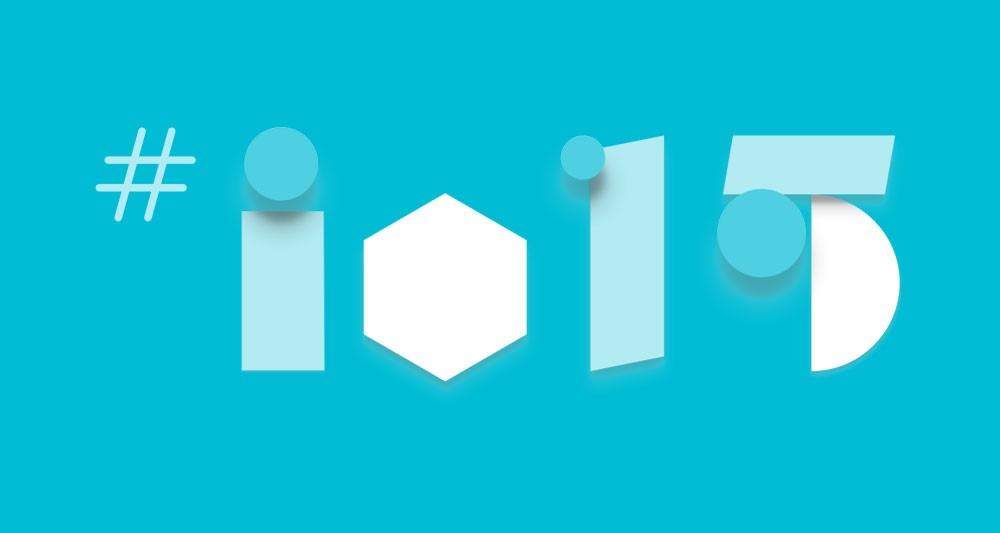 Photo of Google I/O 2015 : What to expect