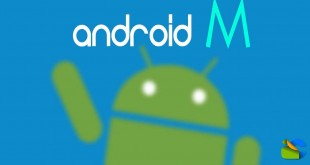 android-captain-android-m