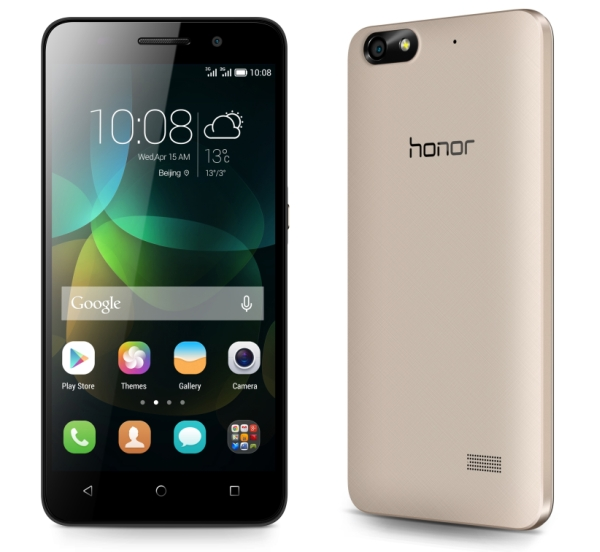 android captain_honor-4c