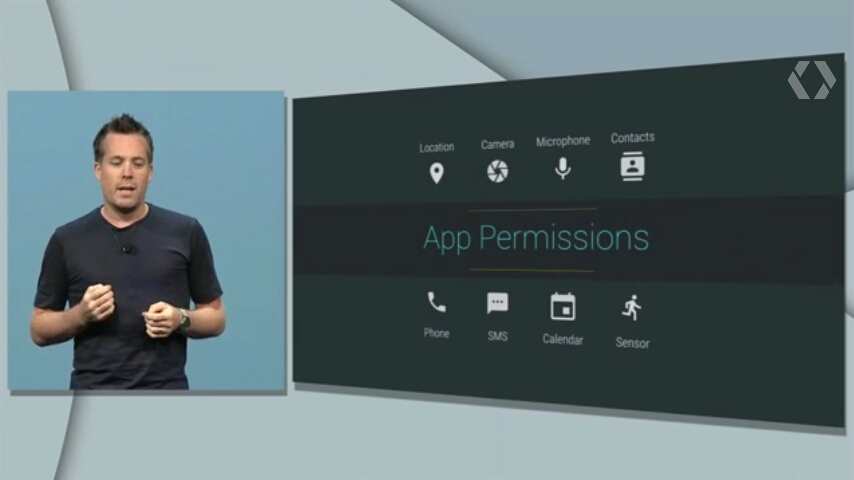 android m app permission 1 android captain