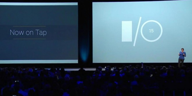 google-io-now-on-tap-android-captain