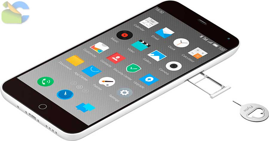 meizu-m1-note-android-captain