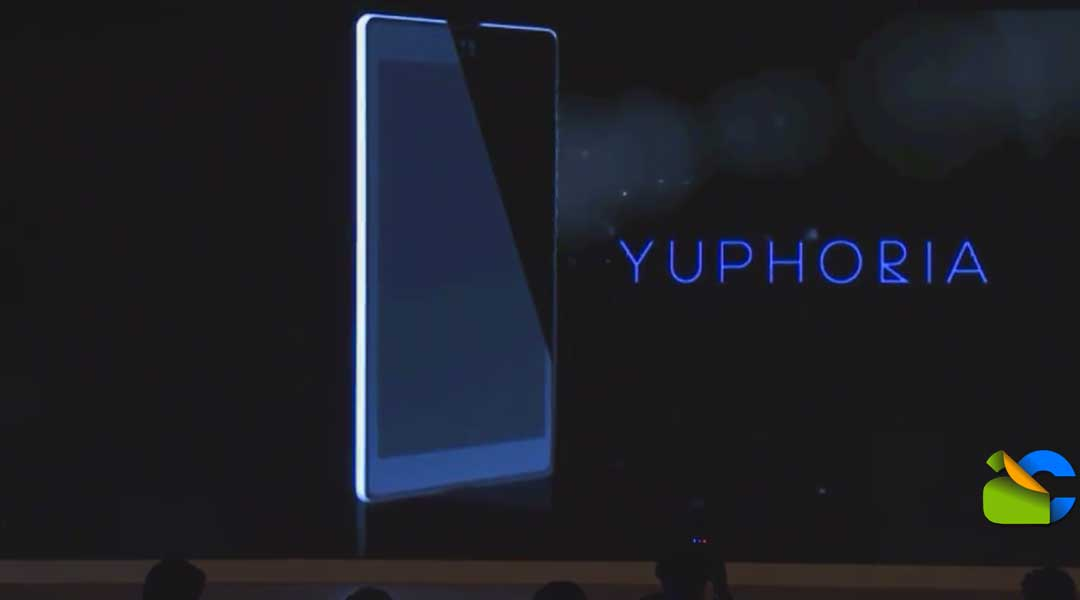 Photo of Micromax Yu launches the Yuphoria