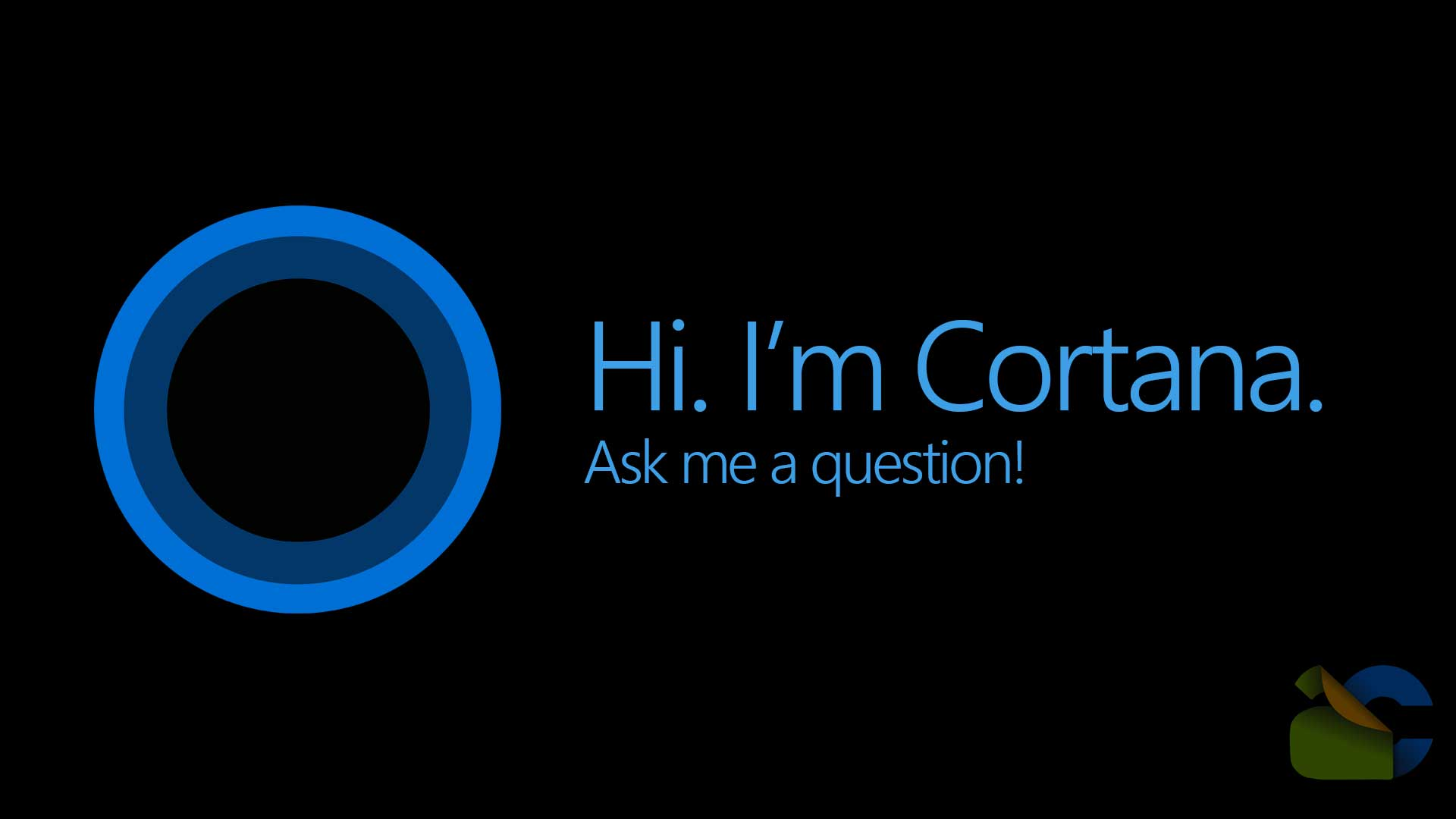 Photo of Microsoft's virtual assistance Cortana is now coming on Android