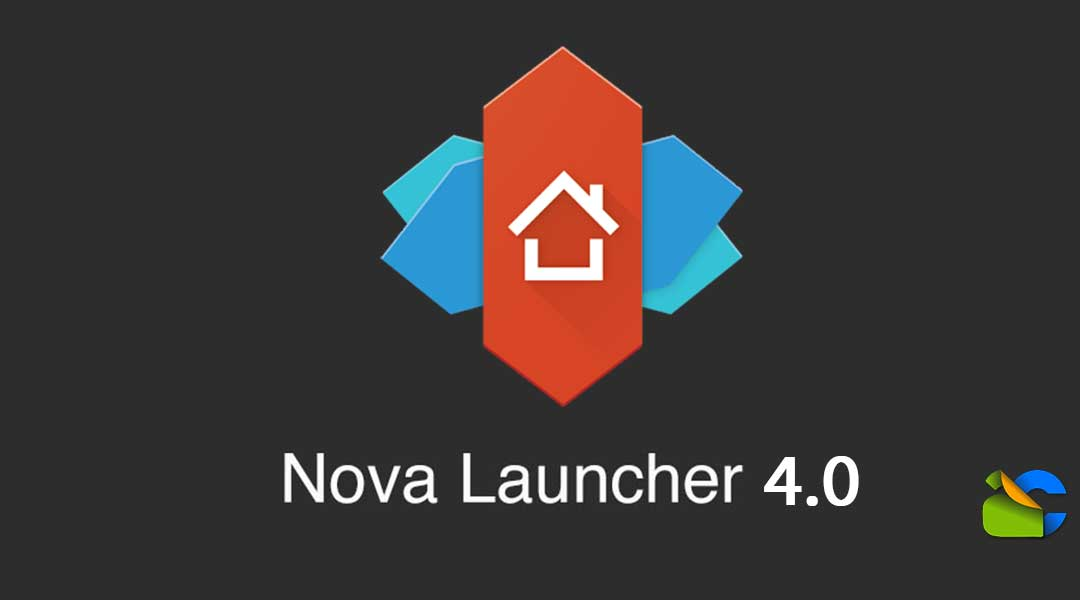 Photo of Nova Launcher gets complete Material Design