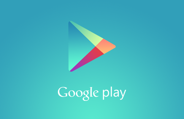 playstore for family android captain
