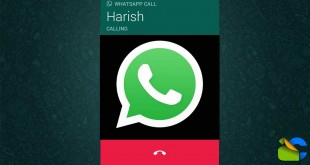 whatsapp-voice-call-android-captain