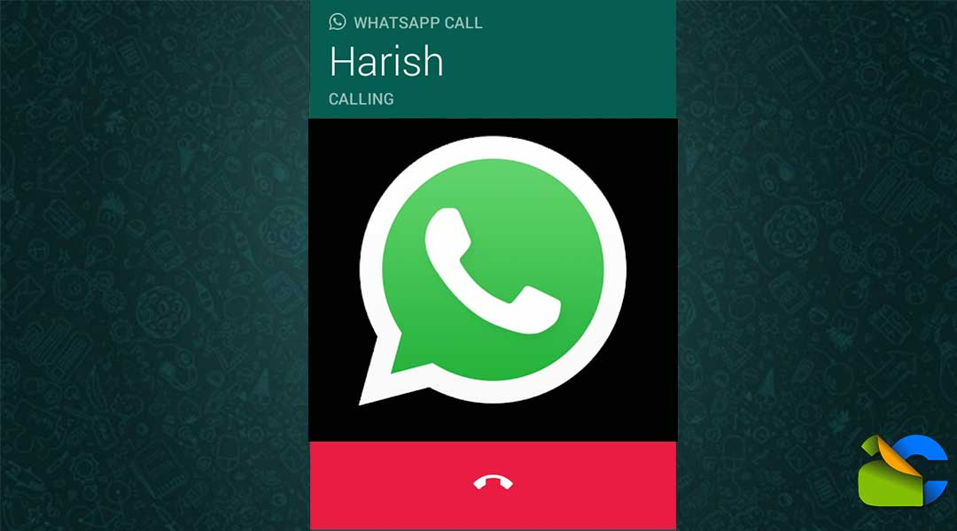 Photo of WhatsApp Voice Calling: Free or Expensive