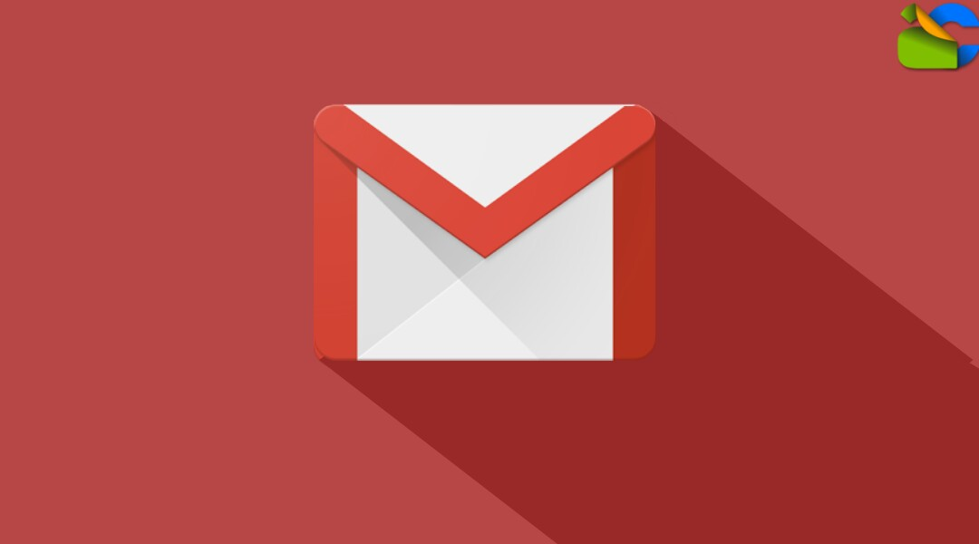 Photo of Gmail app's latest update adds new features.