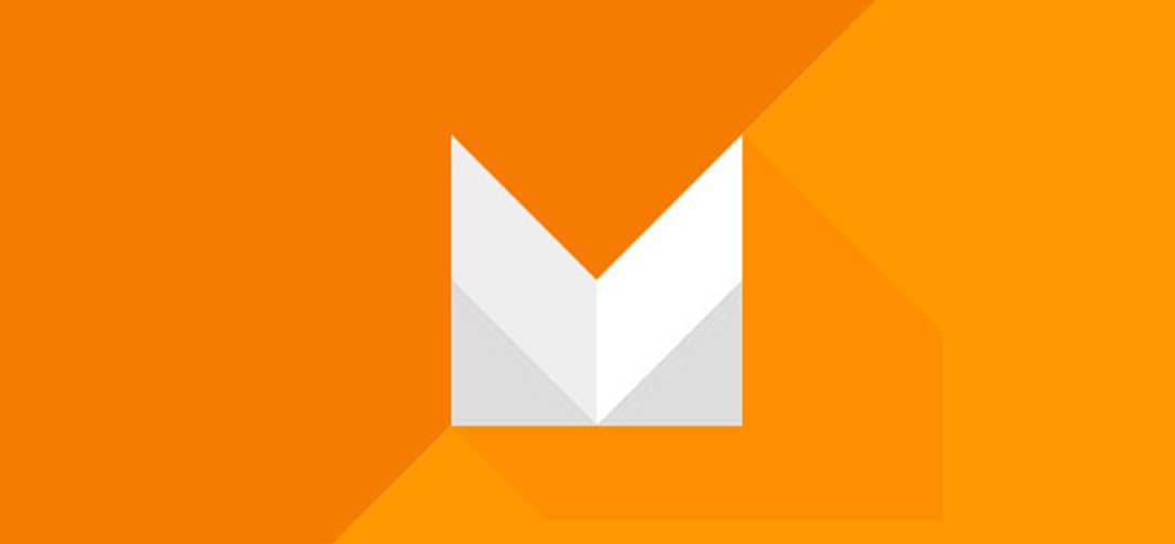 Photo of Explore Android M: Hidden features
