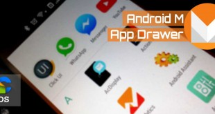android-m-style-app-drawer-ac-tips