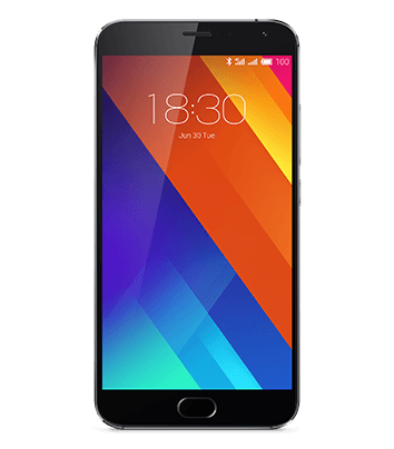 Meizu MX5 phone review by androidcaptain (2)