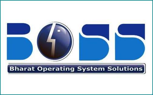 Photo of BOSS Linux | Bharat Operating System Solutions