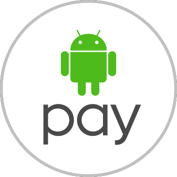 Photo of Android Pay reaches Google Play, available for all people in the US