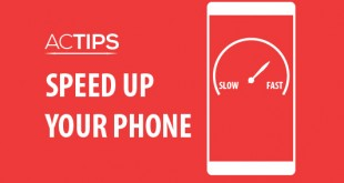Boost your Phone