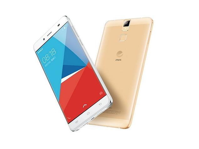 Photo of PepsiCo Phone P1 launched with android OS