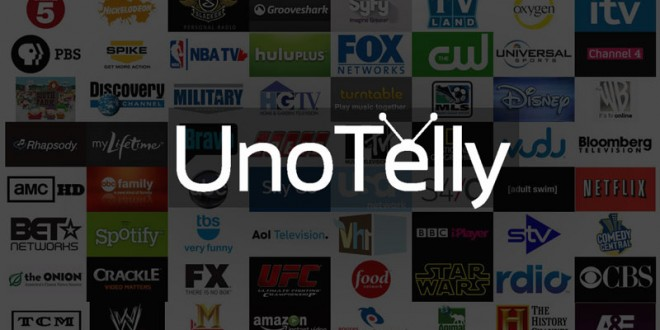 UnoTelly Review by Android captain