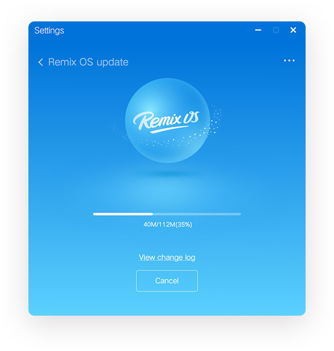 Photo of How to Run/Install Remix OS On Your PC/Laptop