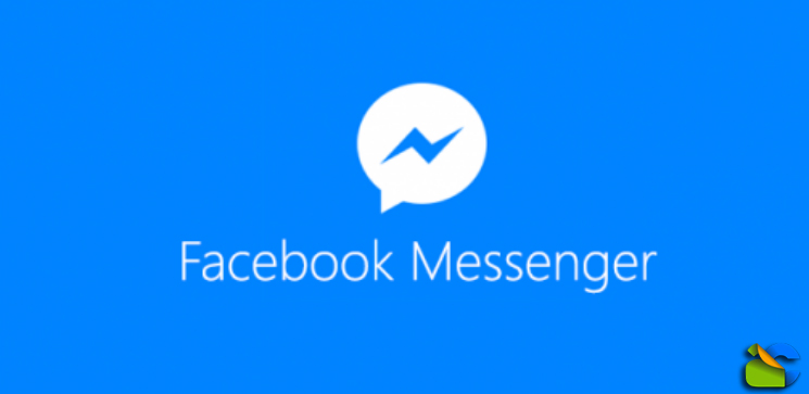 Photo of Facebook Messenger Just Reached 800 Million Users