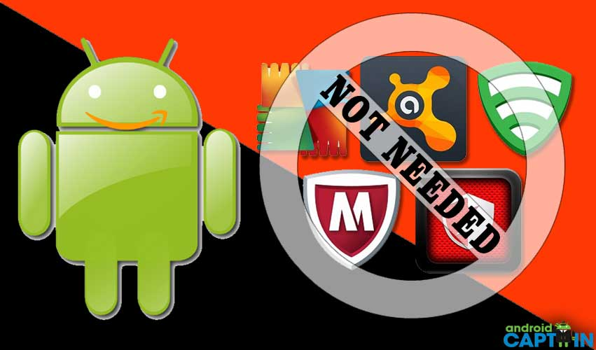 How-useful-antivirus-for-android