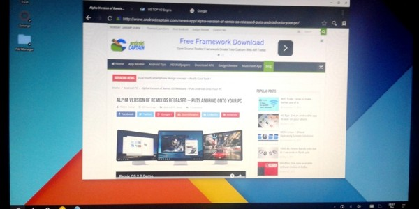 Remix OS review images by android captain (2)