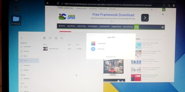 Remix OS review images by android captain (3)