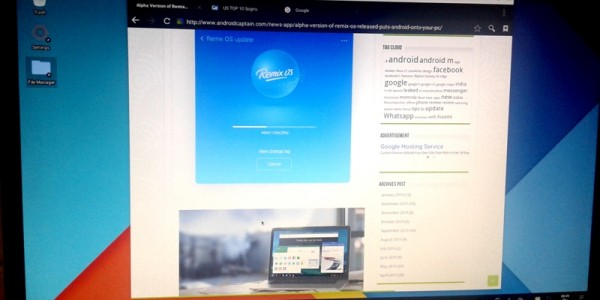 Remix OS review images by android captain (5)