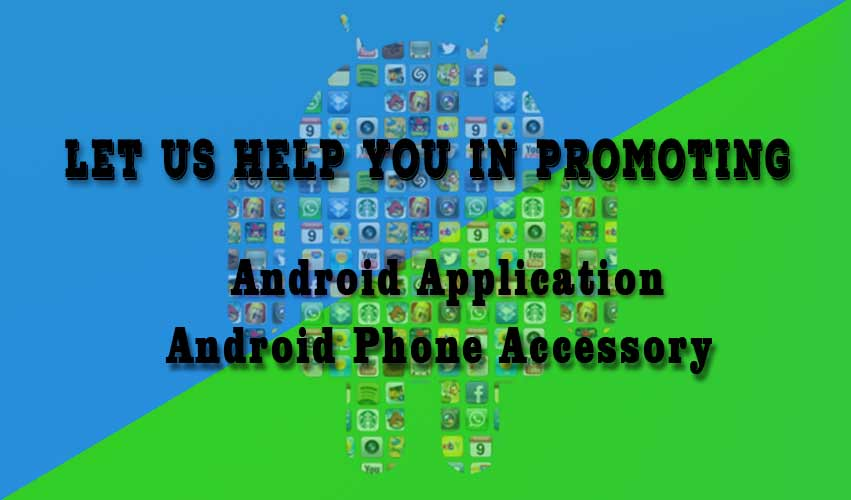best-android-app-promoting-site