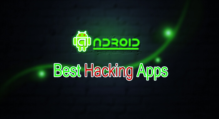 Photo of Top 5 Cool Android Apps To Hack WiFi: Must try