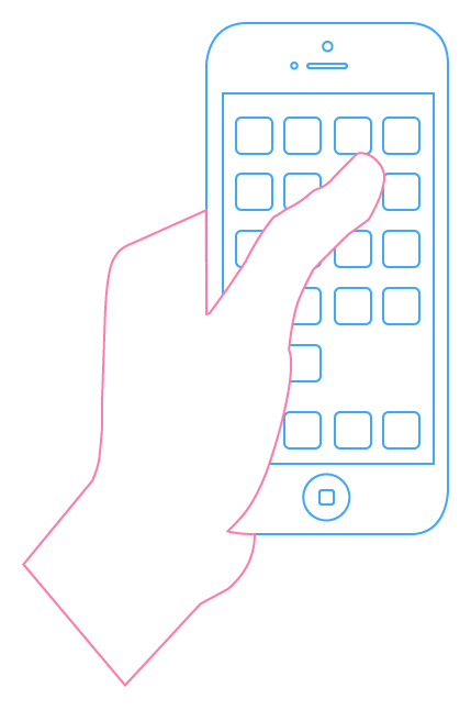 dual-touch-concept (1)