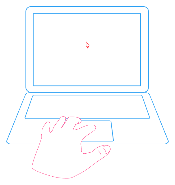 dual-touch-concept (5)
