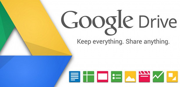 Photo of Google Drive Just Got Some Useful New Features
