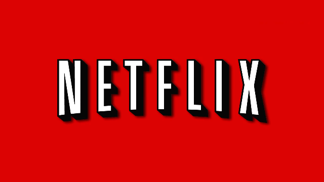 Photo of Netflix Expands To 130 New Countries