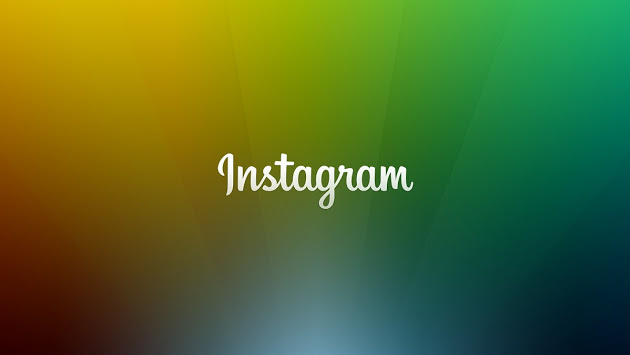 Photo of Instagram's Newest Feature Is a Bigger Deal Than It Seems
