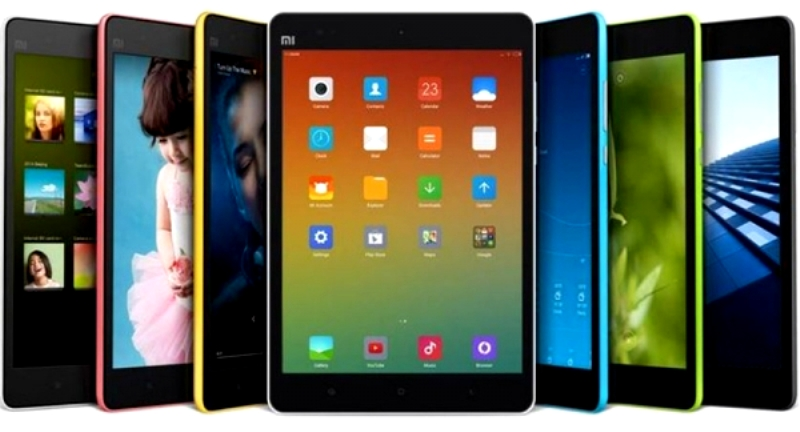 Photo of XIAOMI MIPAD 2 REVIEW – PREMIUM LOOK AND MATERIALS BUT STILL A BUDGET TABLET