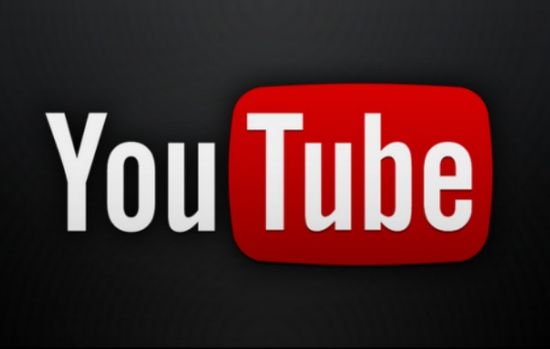 Photo of How to Stream YouTube Videos Faster Without Buffering