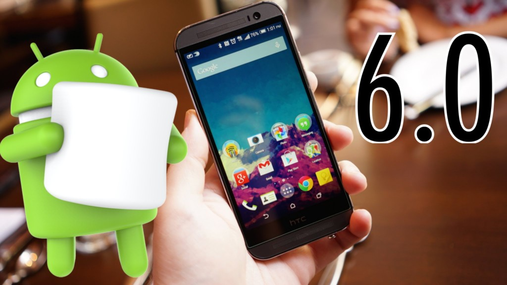 HTC-One-M8-HTC-Android-6.0-Marshmallow-min
