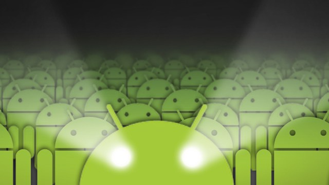 Photo of Google Patches 19 Vulnerabilities In Android