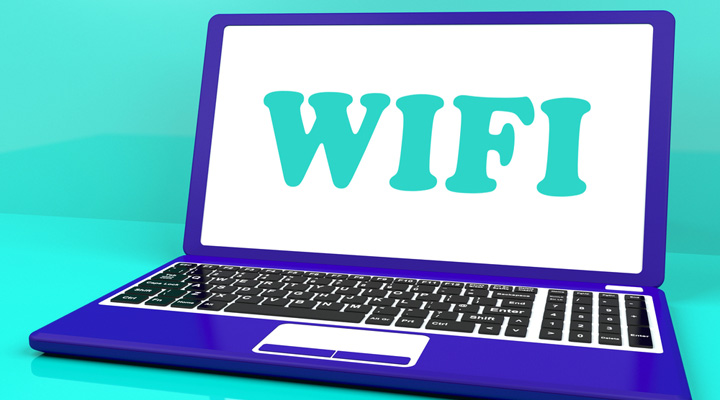 Tips-on-boosting-the-Wi-Fi-speed-0